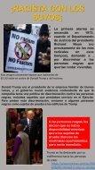 TRUMP-Y-EL-RACISMO-HACIA-LATINOS - Page 4