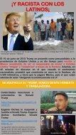 TRUMP-Y-EL-RACISMO-HACIA-LATINOS - Page 5