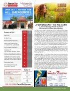 Eldridge May 2017 - Page 4