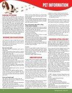Eldridge May 2017 - Page 6