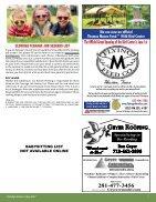 Eldridge May 2017 - Page 7