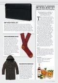 Tokyo Weekender - March 2016 - Page 7