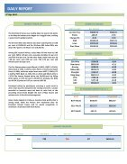 Daily Equity Report 2nd May 2017 by Ripples Advisory - Page 2