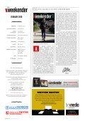 Tokyo Weekender - February 2016 - Page 4