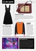 Tokyo Weekender - February 2016 - Page 6
