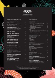 COO-Bistro-and-Boutique-Hostel-Menu-4mb