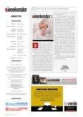 Tokyo Weekender - January 2016 - Page 4