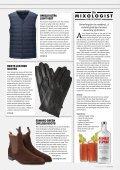 Tokyo Weekender - January 2016 - Page 7