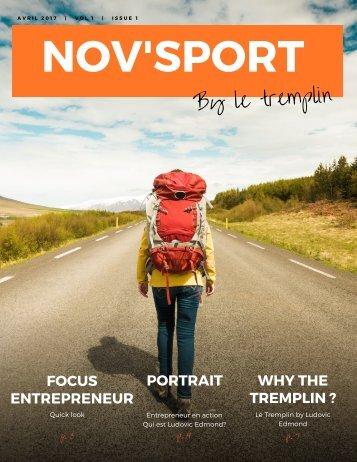 Votre chargé de projet_ format Magazine-4