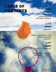 Votre chargé de projet_ format Magazine-4 - Page 2