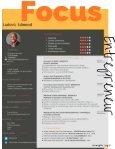 Votre chargé de projet_ format Magazine-4 - Page 3