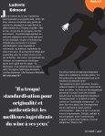 Votre chargé de projet_ format Magazine-4 - Page 4