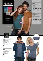 Fashion, Beauty, Style - Page 6