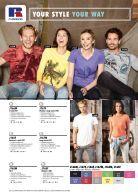 Fashion, Beauty, Style - Page 7