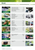 CZ_Katalog_2017_web - Page 2