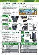 CZ_Katalog_2017_web - Page 4