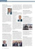Stahlreport 2017.01 - Seite 4