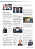 Stahlreport 2017.01 - Seite 5