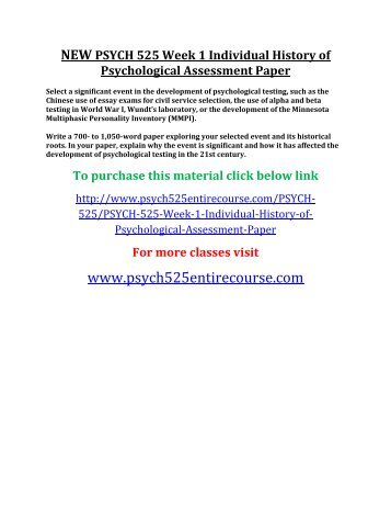 cognitive psych 640 For more classes visit wwwpsych640rankcom this tutorial contains 2 papers psych 640 effects of aging on cognitive development team paper create a brief article fo.
