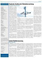 Mai 2017 - Metropoljournal - Page 2