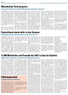 Mai 2017 - Metropoljournal - Page 3