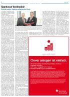Mai 2017 - Metropoljournal - Page 6