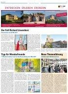Mai 2017 - Metropoljournal - Page 7