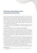 Das dynamische Unternehmen - Seite 5