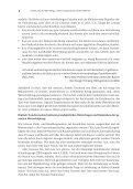 Das dynamische Unternehmen - Seite 6