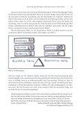 Das dynamische Unternehmen - Seite 7