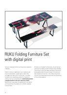 RUKU Digitaldruck Katalog - 2017 en - Page 4