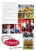 YELLOW | Vereinszeitung 1. FC Egenhausen Juni 2016 - Seite 4