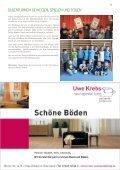 YELLOW | Vereinszeitung 1. FC Egenhausen Juni 2016 - Seite 5