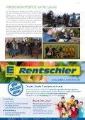 YELLOW | Vereinszeitung 1. FC Egenhausen Juni 2016 - Seite 7