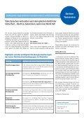 RAL 1015 taxi news Heft 3-2017 - Seite 2