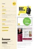 RAL 1015 taxi news Heft 3-2017 - Seite 4