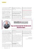RAL 1015 taxi news Heft 3-2017 - Seite 6