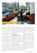 RAL 1015 taxi news Heft 3-2017 - Seite 7