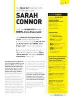 Magazin_SC_Druck_def_ohne Schnittmarken - Page 5
