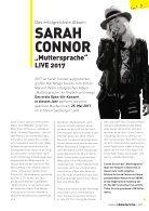 Magazin_SC_Druck_def_ohne Schnittmarken - Page 7