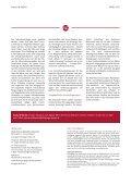 Kapital & Märkte: Ausgabe April 2017 - Page 4