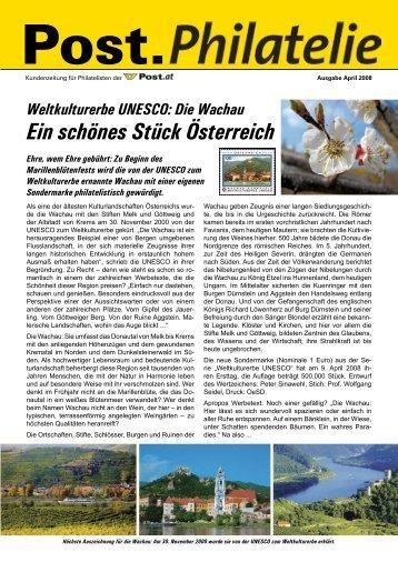 Download im pdf-Format. - Österreichische Post AG