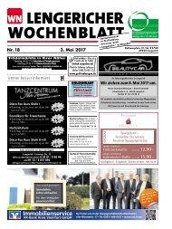 lengericherwochenblatt-lengerich_03-05-2017