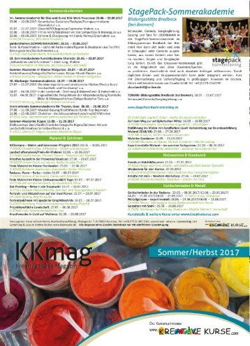 kkmag_flyer2017_neu