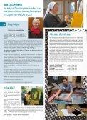 KKmag Flyer Sommer/Herbst 2017 - Page 2