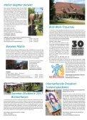 KKmag Flyer Sommer/Herbst 2017 - Page 3