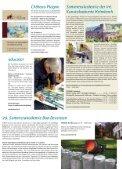 KKmag Flyer Sommer/Herbst 2017 - Page 4