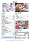 Gesundheitsratgeber Wiesbaden 2017 - Seite 4