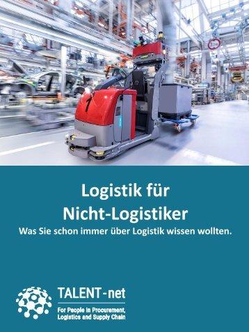 Logistik für Nichtlogistiker_TALENT_net_2017