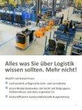 Logistik für Nichtlogistiker_TALENT_net_2017 - Seite 3